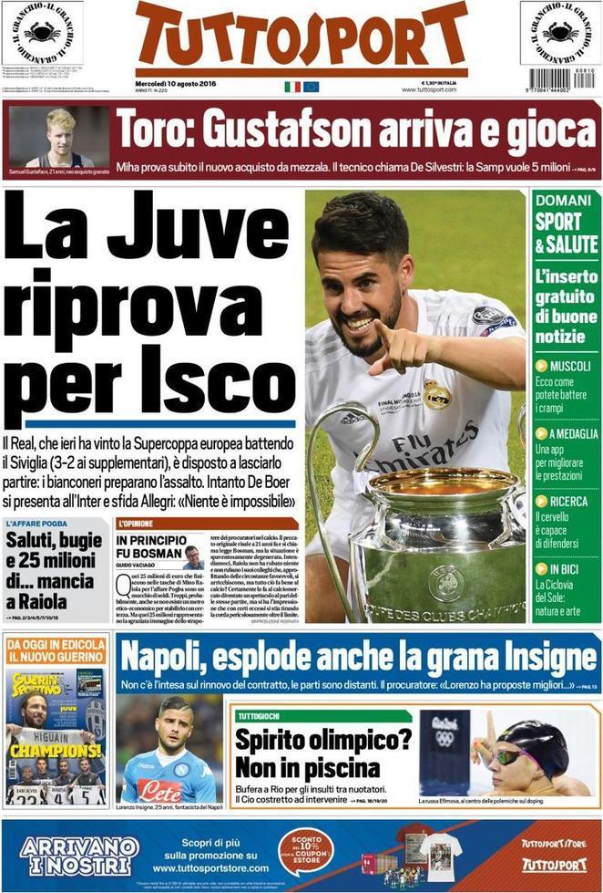 tuttosport-2016-08-10-57aa5476be14f