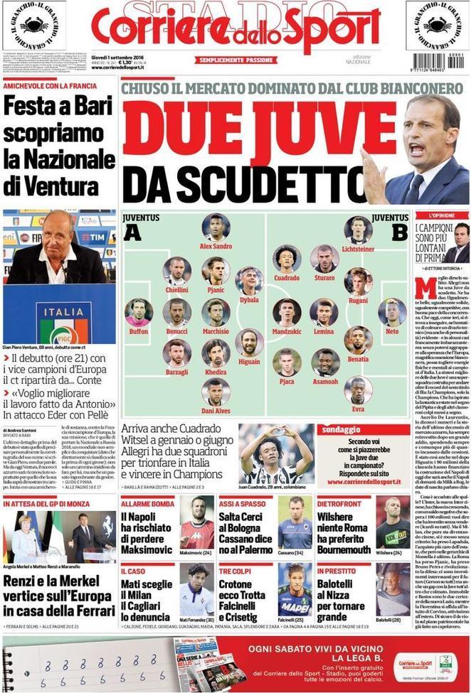 corriere_dello_sport-2016-09-01-57c7635a68e58