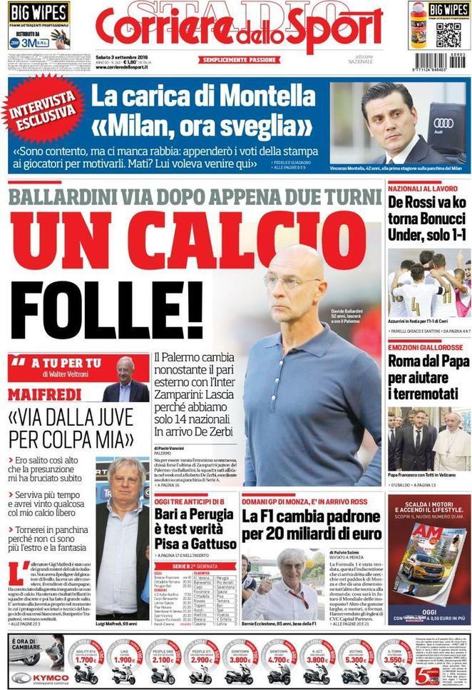 corriere_dello_sport-2016-09-03-57c9fa9dc41ea