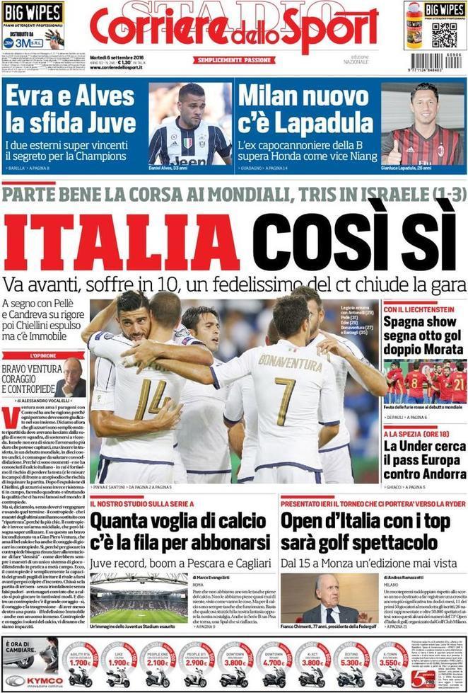 corriere_dello_sport-2016-09-06-57cdf16fdeb98 (1)