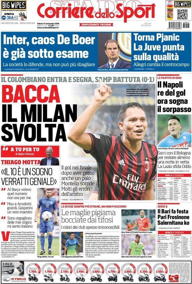 corriere_dello_sport-2016-09-17-57dc78e120d0f