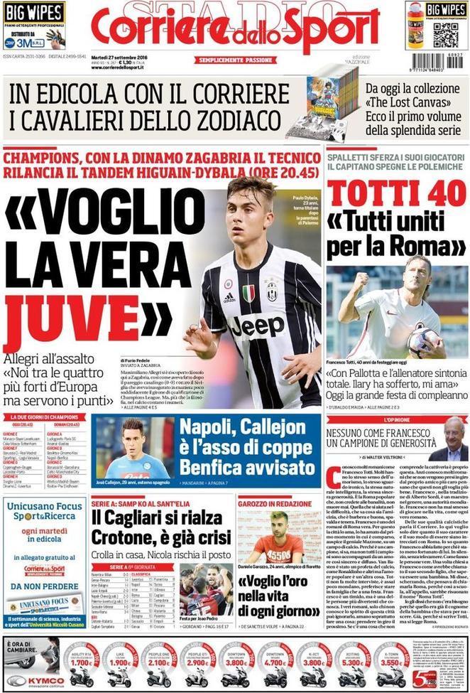 corriere_dello_sport-2016-09-27-57e99e7011176