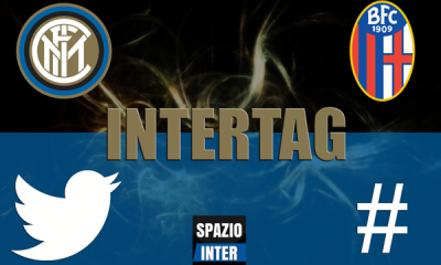 intertag-bologna