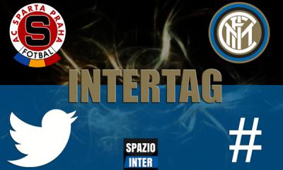 intertag-sparta-inter