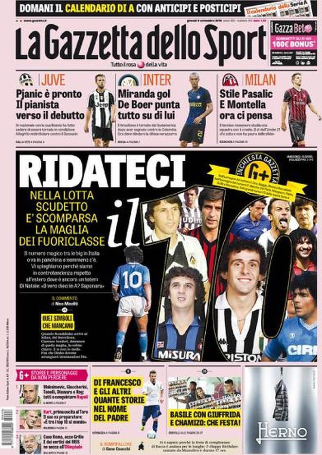 la_gazzetta_dello_sport-2016-09-08-57d0919a0b6ce