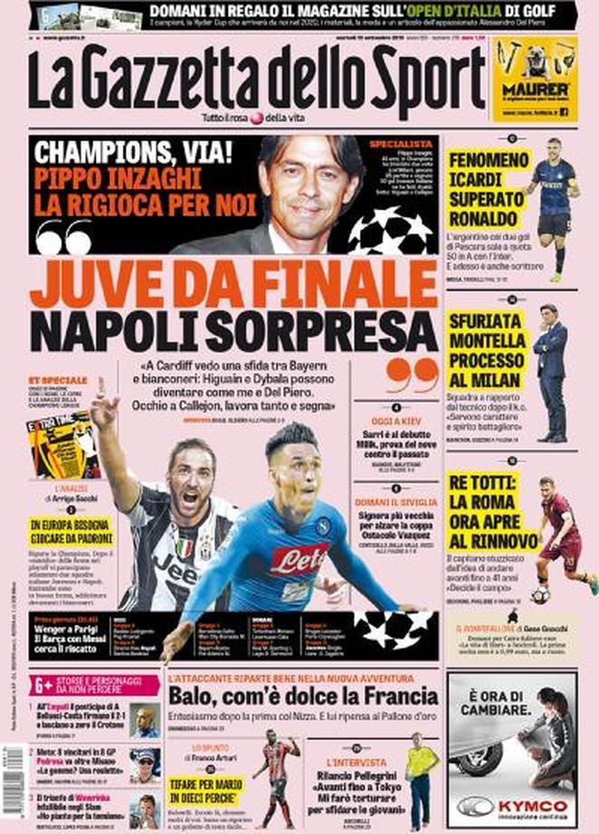 la_gazzetta_dello_sport-2016-09-13-57d7290fca27f