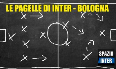pagelle-inter-bologna
