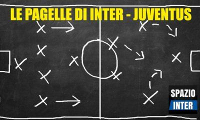 pagelle-inter-juve