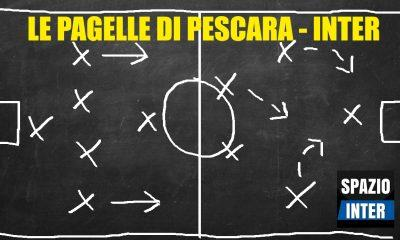 pagelle-pescara-inter