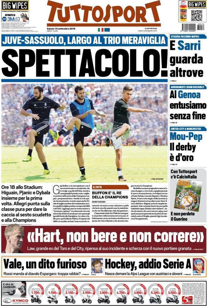 tuttosport-2016-09-10-57d3318b9403d