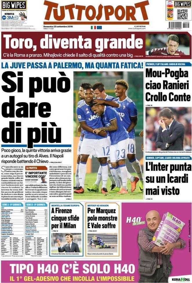 tuttosport-2016-09-25-57e6fb6b9abdf