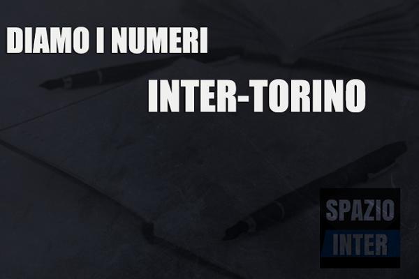 inter-torino-stats