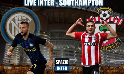 live-inter-south