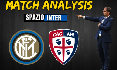 match-analysis-int-cag