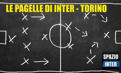 pagelle-inter-torino