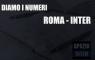stats-roma-inter