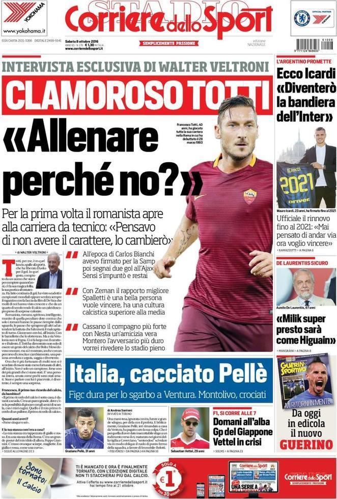 corriere_dello_sport-2016-10-08-57f821288a137