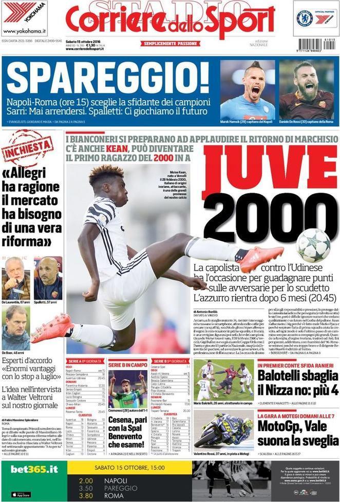 corriere_dello_sport-2016-10-15-580155c206cf6