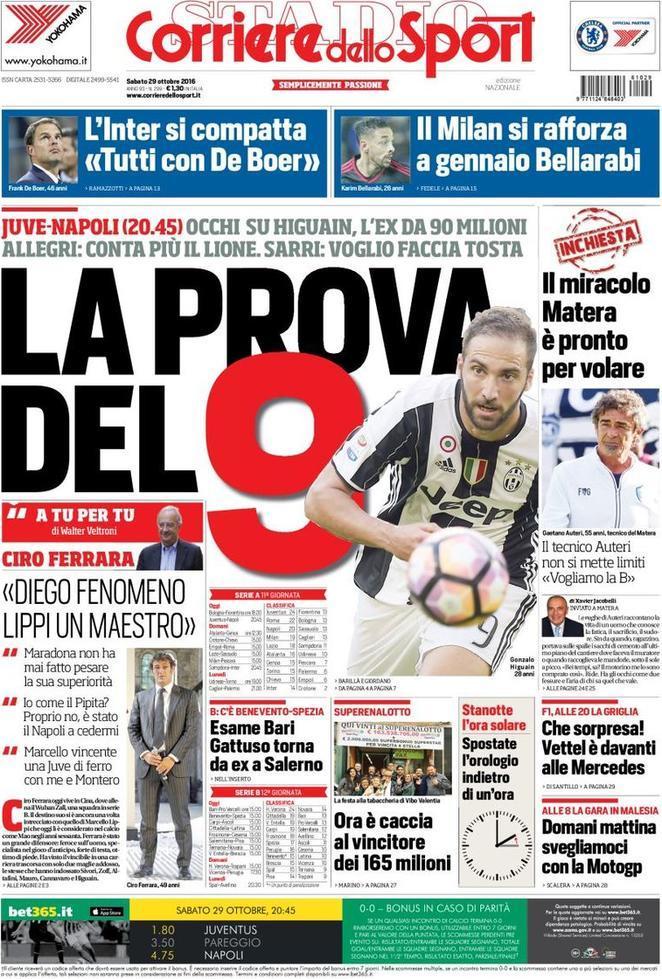 corriere_dello_sport-2016-10-29-5813d07bd36e5
