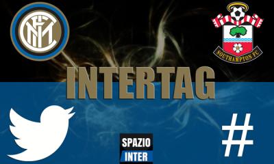 intertag-south
