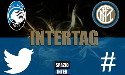 intertag-atalanta-inter