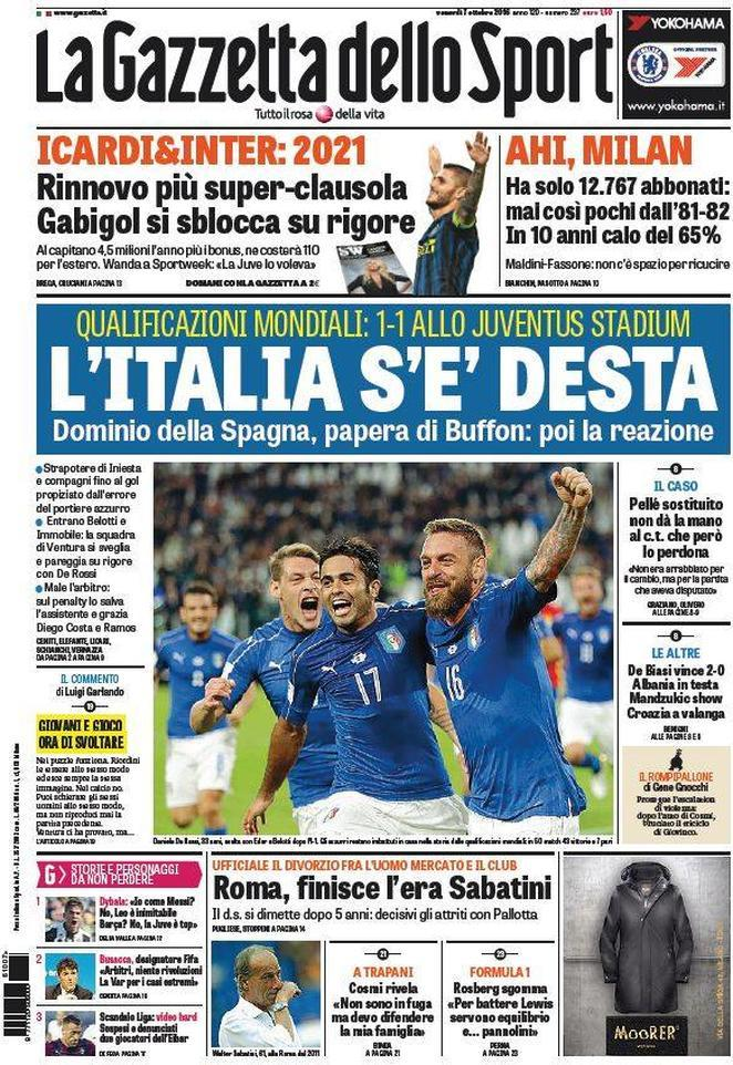 la_gazzetta_dello_sport-2016-10-07-57f6d04c31c78