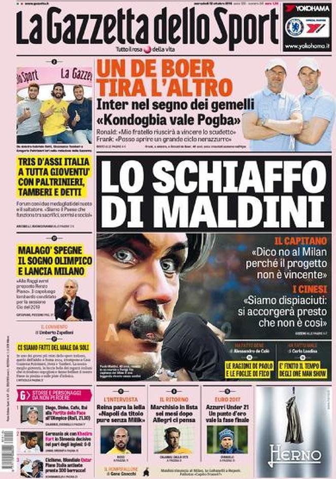 la_gazzetta_dello_sport-2016-10-12-57fd6451be975