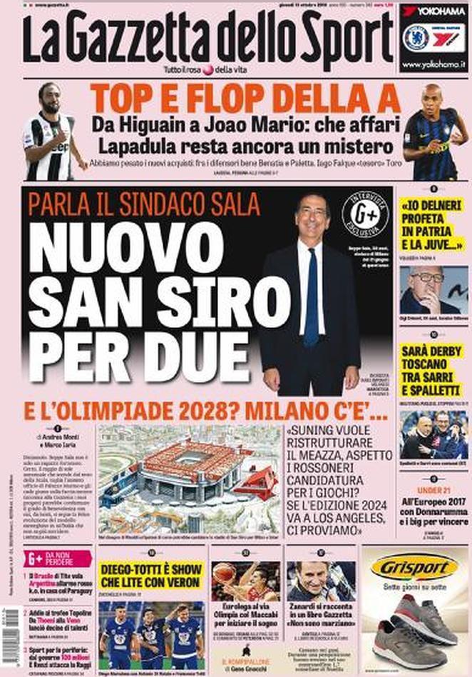 la_gazzetta_dello_sport-2016-10-13-57feb5cfacd9e