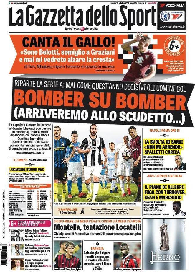 la_gazzetta_dello_sport-2016-10-15-58015b06c584b