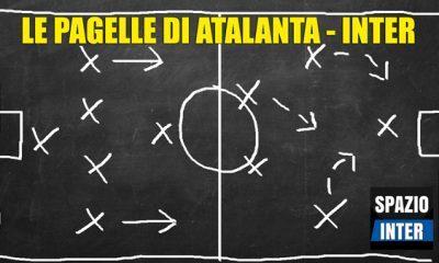 pagelle-atalanta-inter