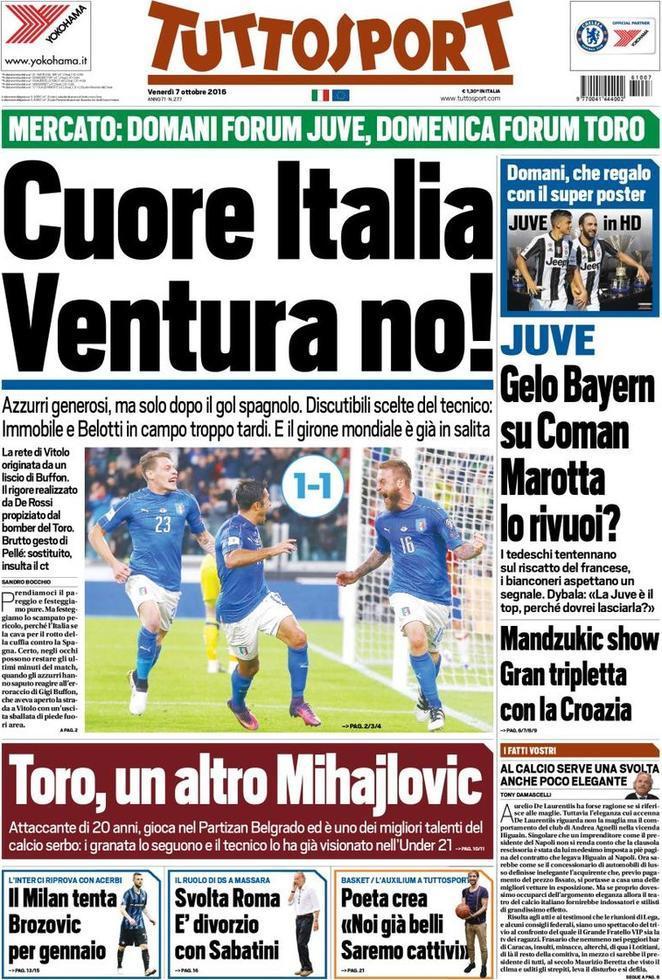 tuttosport-2016-10-07-57f6cfaab4227