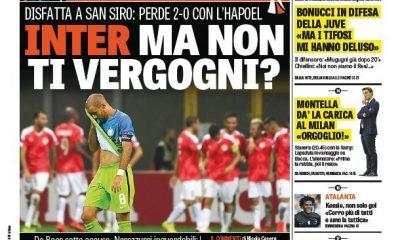 Hapoel Inter
