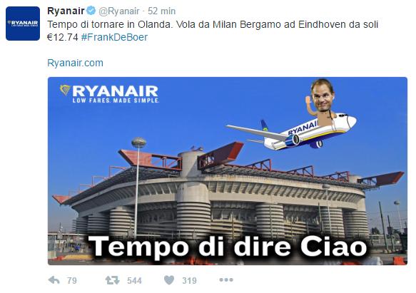 tw-ryanair