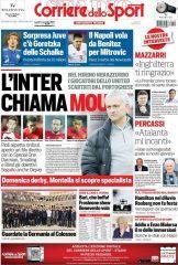 corriere_dello_sport-2016-11-14-5828f41185ab4