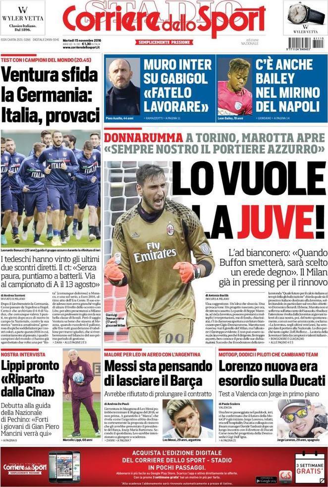 corriere_dello_sport-2016-11-15-582a47e605deb