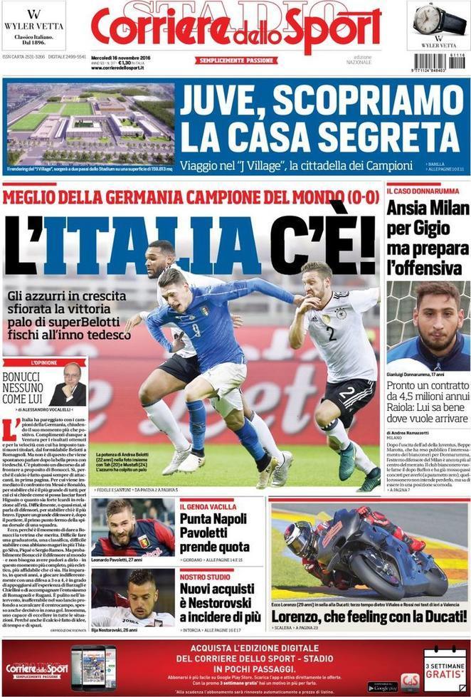 corriere_dello_sport-2016-11-16-582b996391845