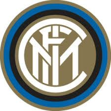 Nuova partnership per l'Inter. Ecco di cosa si tratta