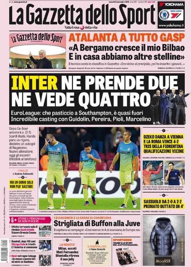 la_gazzetta_dello_sport-2016-11-04-581bc839622f9