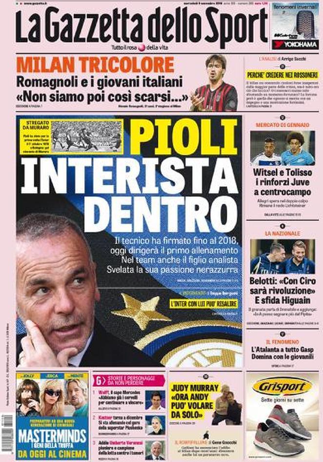 la_gazzetta_dello_sport-2016-11-09-58225c2ba0cac