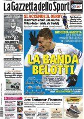 la_gazzetta_dello_sport-2016-11-14-5828f64eebd39