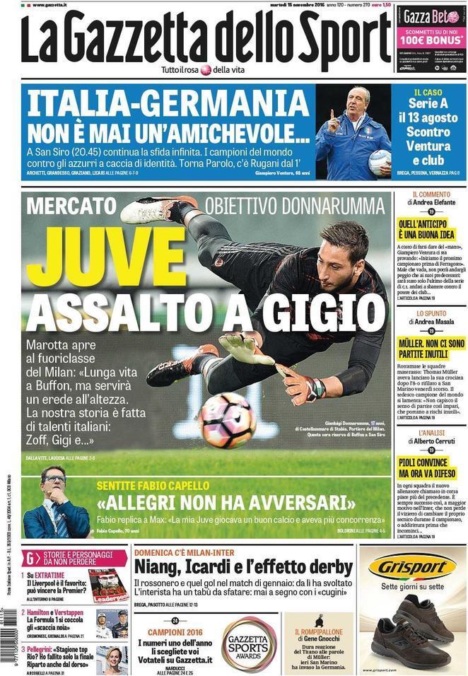 la_gazzetta_dello_sport-2016-11-15-582a47d8d8c35