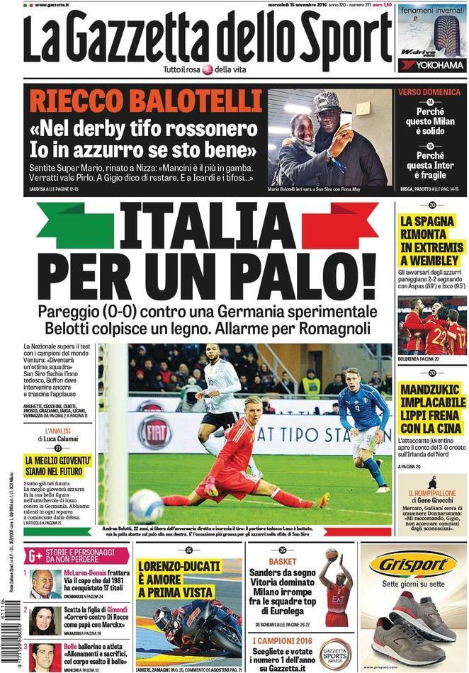 la_gazzetta_dello_sport-2016-11-16-582b9bec302cf