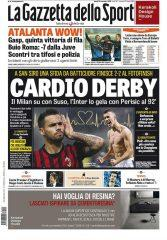 la_gazzetta_dello_sport-2016-11-21-5832306b8fbfa