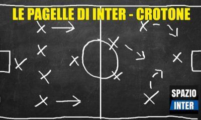 pagelle-inter-crotone