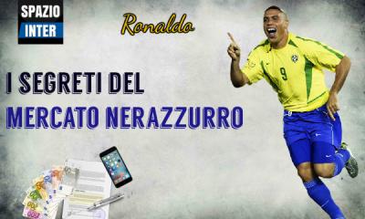 ronaldo inter rubrica png