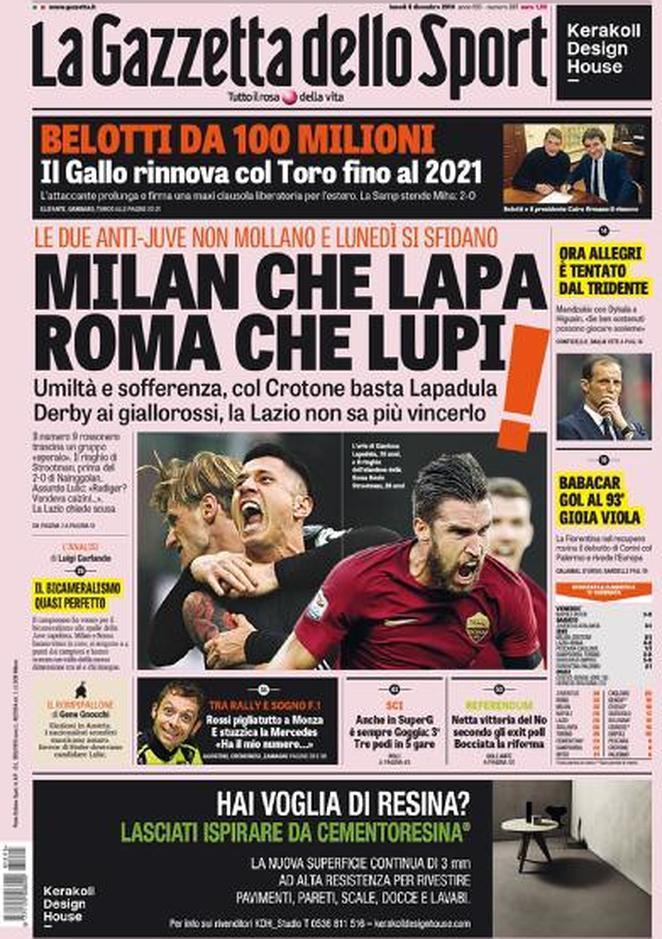 la_gazzetta_dello_sport-2016-12-05-5844a672c5e89