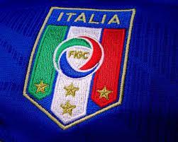 Italia, i convocati di Mancini: ben quattro interisti tra le fila Azzurre