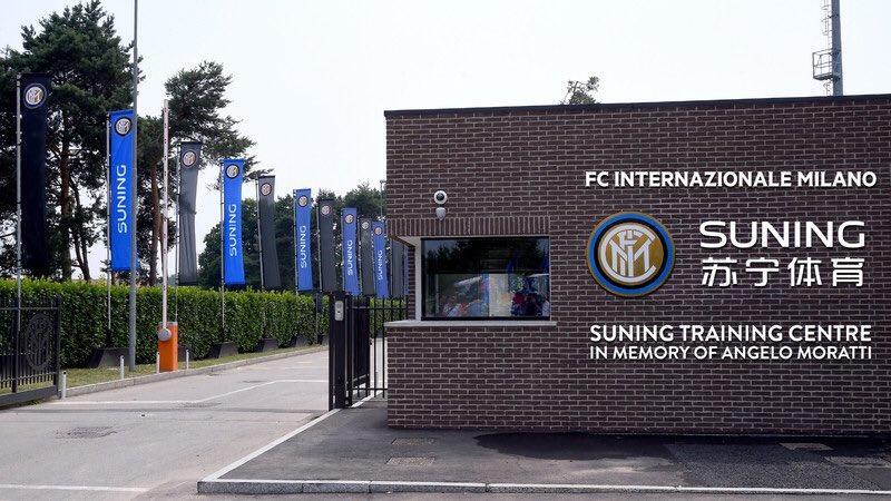 GdS - Forbice di 200 milioni tra domanda di Suning e offerta di BC Partners per la cessione dell'Inter: le ultime