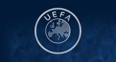 La UEFA va incontro ai club: ecco le novità per il FFP 2020/2021