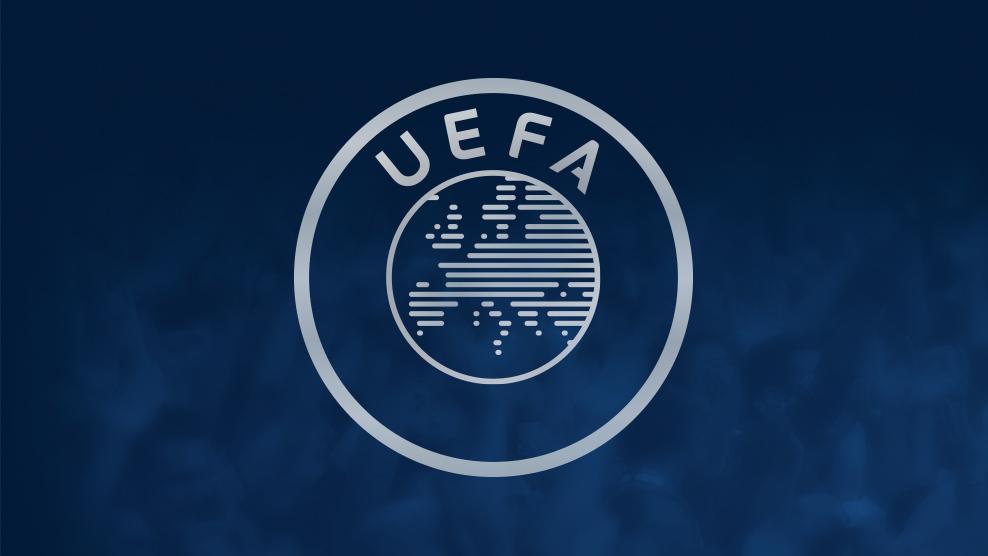 Repubblica, Bocca duro contro la UEFA